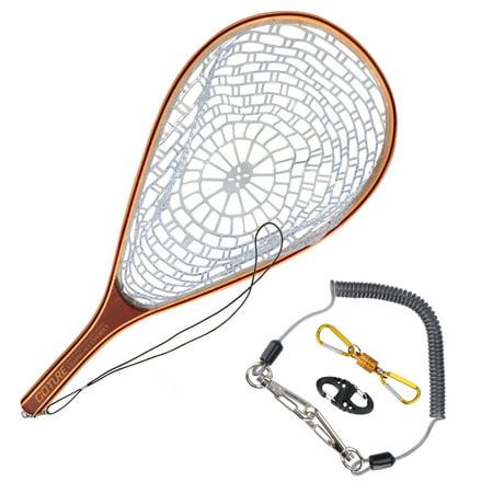 Product for Fishing net walmart