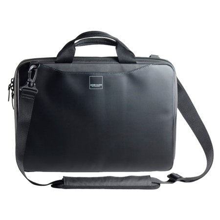 e4cda9bb5269 Acme Made Union Brief Carrying Cases for Laptop (AM00850-CEU ...