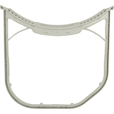 Dryer Lint Screen Filter (LG ADQ56656401 Compatible Dryer Lint Trap Screen Filter Assembly Replacement, 1)