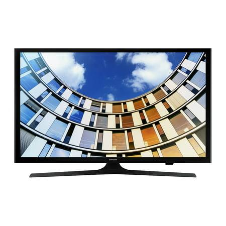SAMSUNG 49'' Class FHD (1080P) Smart LED TV UN49M5300