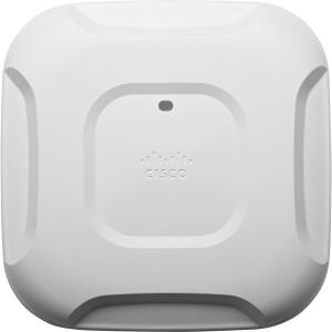 Cisco Aironet 3702E Dual-Band Controller-Based Wireless Access Point by Cisco