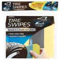 Eagle One Tire Swipes, 2 pack