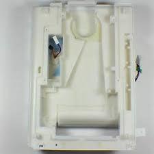 W10492817 Whirlpool Icebox Foamed Assembly OEM W10492817