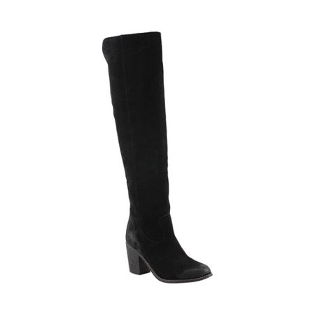 Women's Diba True Leg Up Knee High Boot