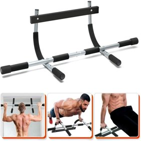 weight sled with harness  weighted drive  drag power