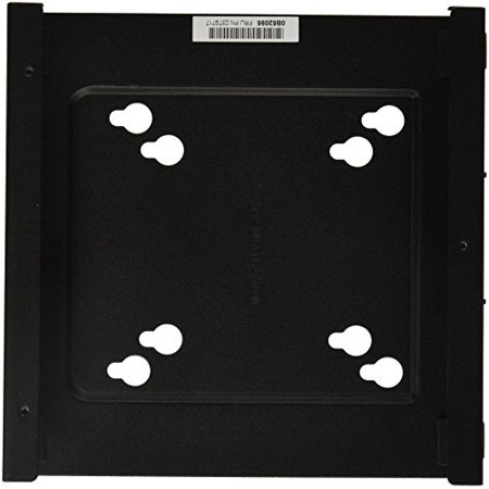 Lenovo Bracket - Lenovo Tiny VESA System Mounting Bracket 0B47374