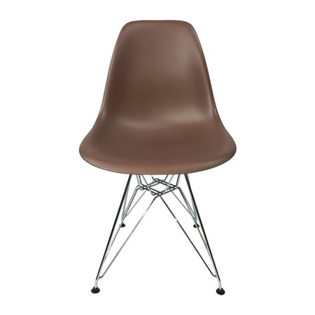 DSR Eiffel Chair - Reproduction - image 3 of 34
