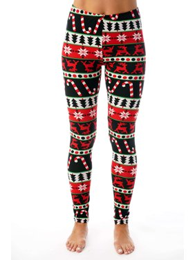 Product Image Just Love Ugly Christmas Legging 1f690eb8f