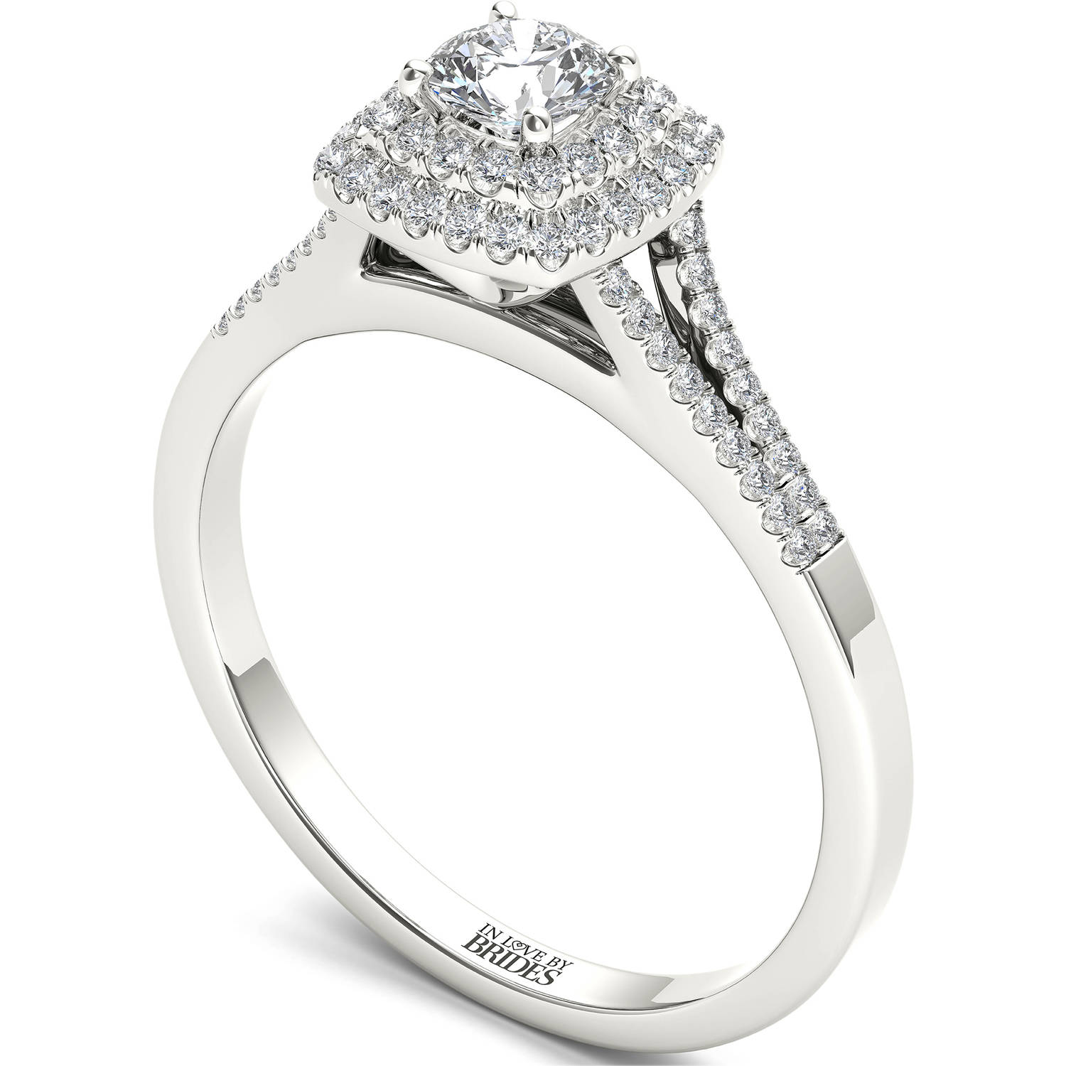 unique vera wang styles rings engagement love beautiful image affordable best