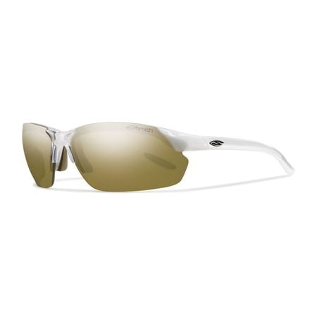 Smith Parallel Max/S Sunglasses 0CYB 65 Pearl (IA (Smith Spawn Sunglasses)