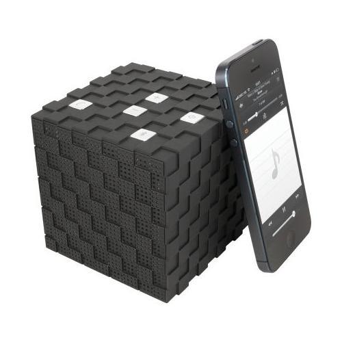 Dream Cheeky 389 The Cube Wireless Speaker