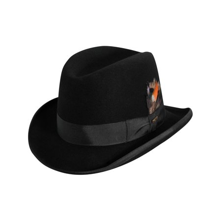 Men's Scala Godfather WF545