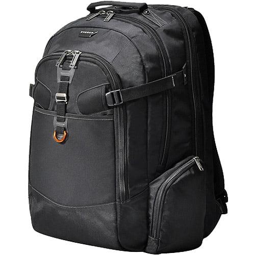 "Everki Titan Checkpoint Friendly 18.4"" Laptop Backpack"