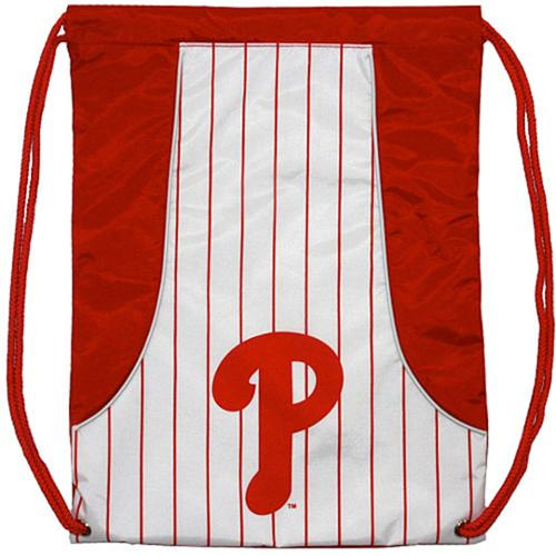 Concept 1 CNO-MLPH5267 Philadelphia Phillies Mlb Axis Back Sack