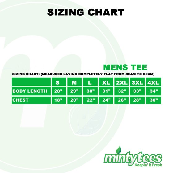 cf7dc456 Minty Tees - Papa Bear and Baby Bear Matching Father Son Shirts ...