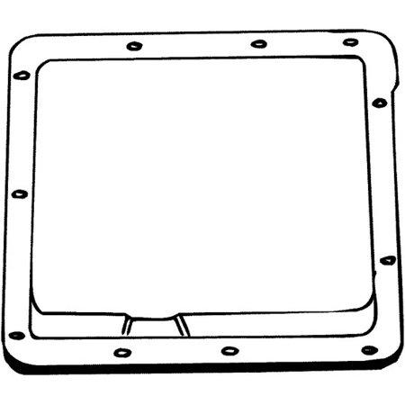 Fram Automatic Transmission Filter P/N:FT1028A - image 2 de 2