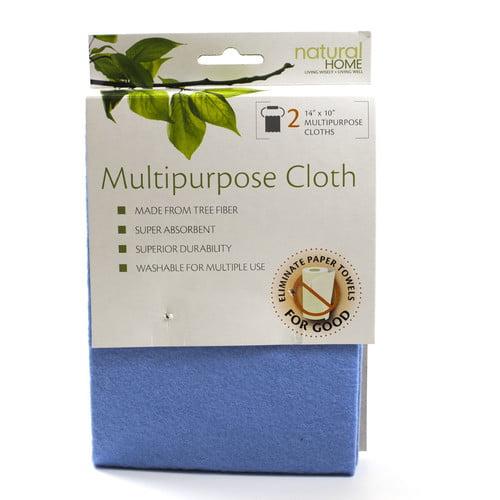 Axis Group Viscose Multi-purpose Cloth