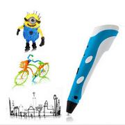 FSD 3D Printer Pen for Children