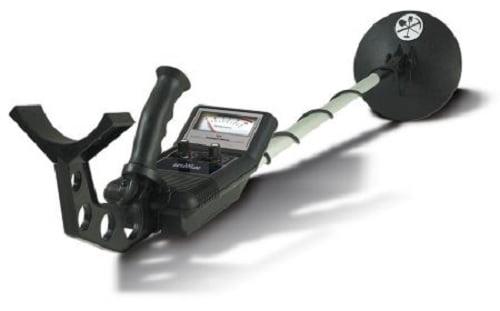 Metal Detector VLF2.1