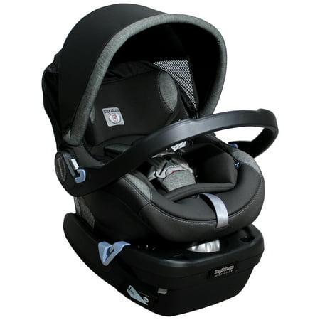 Peg Perego Primo Viaggio 4/35 Nido Infant Car Seat - Atmosphere