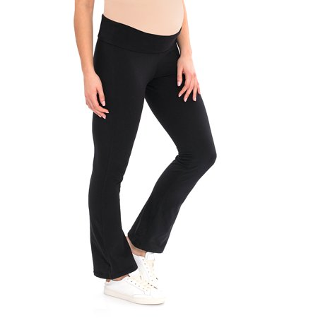 how to add a yoga waistband to pants