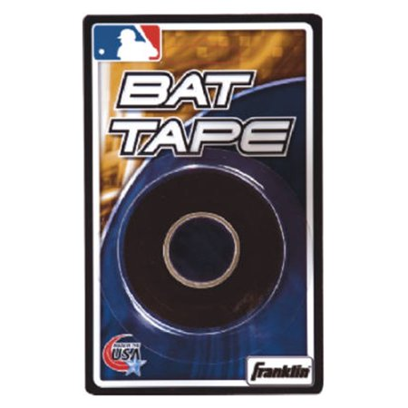 Mlb 10Yd Bat Tape