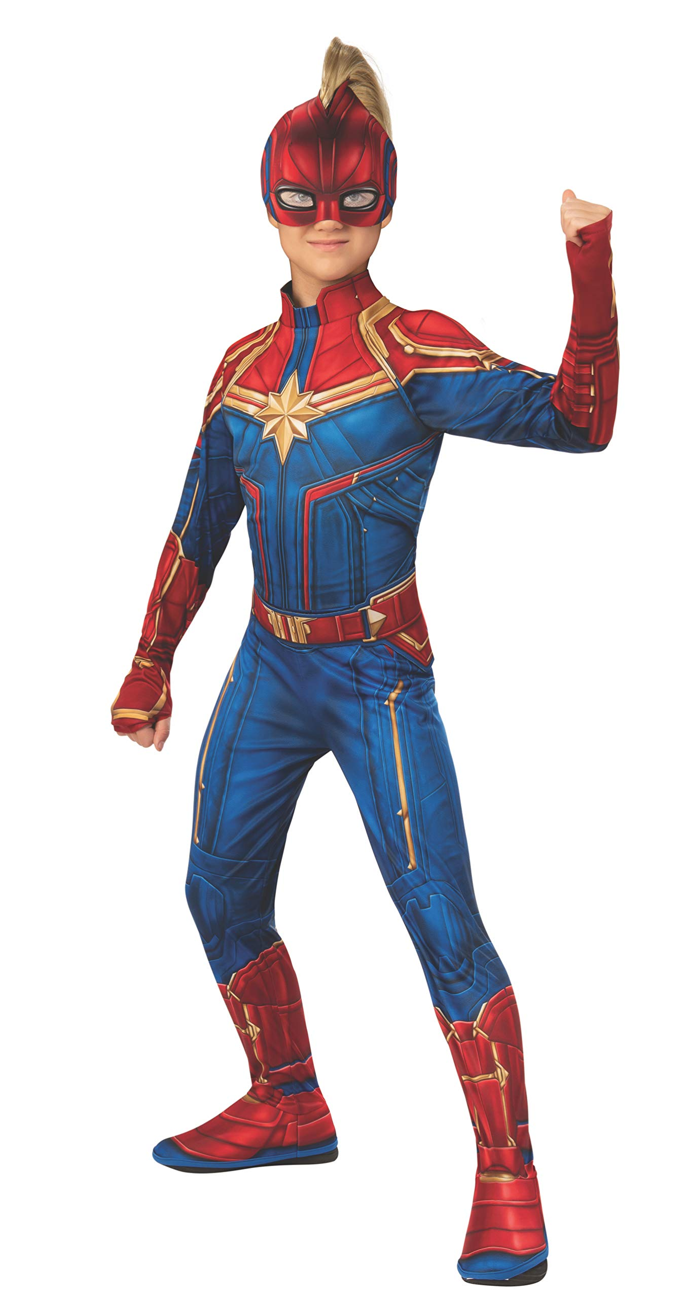 Halloween Avengers Captain Marvel Hero Suit Child Costume Walmart Com Walmart Com About 3% of these are tv & movie costumes, 0% are women's trousers & pants, and 0% are zentai / catsuit. halloween avengers captain marvel hero suit child costume