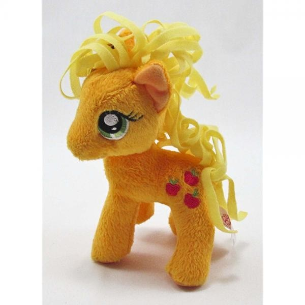 My Little Pony 5 Inch Plush - Applejack