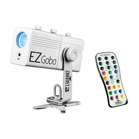 Dj Studio Projector Bulb - Chauvet DJ EZGobo Projector