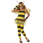 Little Honey Child Costume