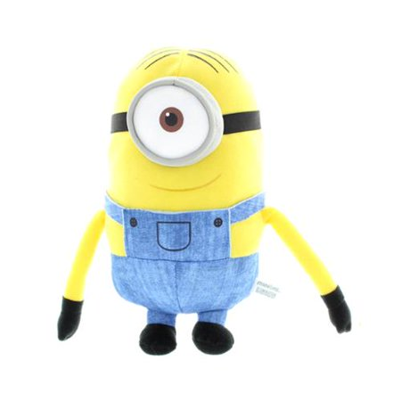Minions Movie Despicable Me Hero 10