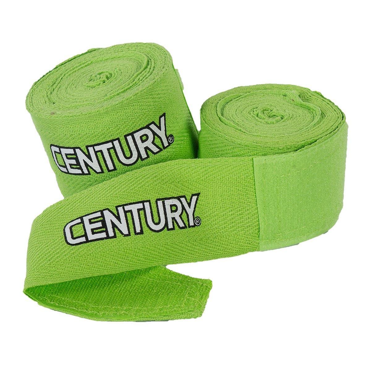 Century 108 Stretch Hand Wrap c1409