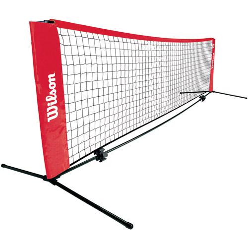 Wilson 10' Starter Tennis Net