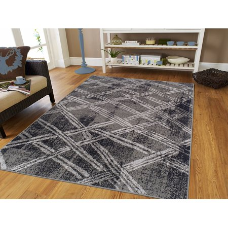 Ctemporary Area Rugs 5x7 Area Rugs5 By 7 Rug For Living