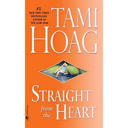 Straight from the Heart - eBook (Straight From The Heart By Fr Ladra)