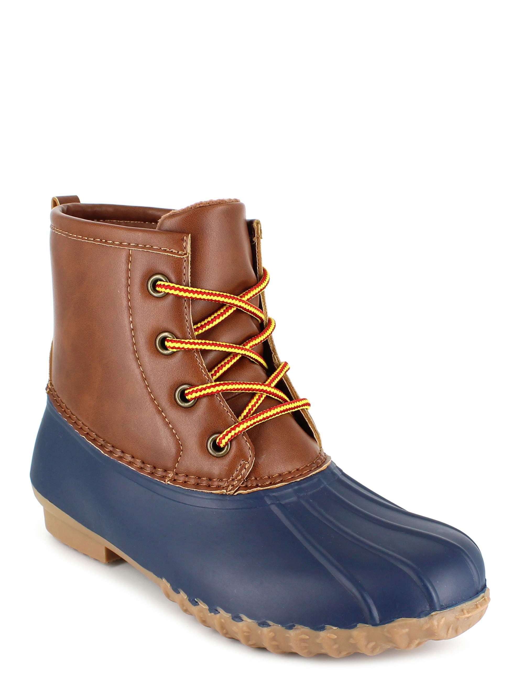Portland Boot Company - Portland Boot Company Colorado 6