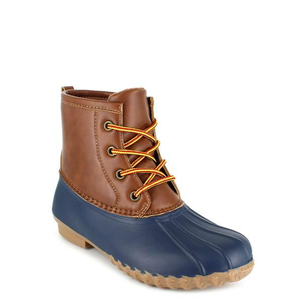 Portland Boot Company Colorado 6