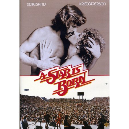 A Star Is Born (DVD) (On This Day A King Was Born)