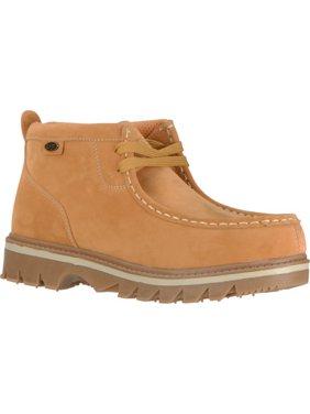 d48592845 Product Image Men s Lugz Walker Boot