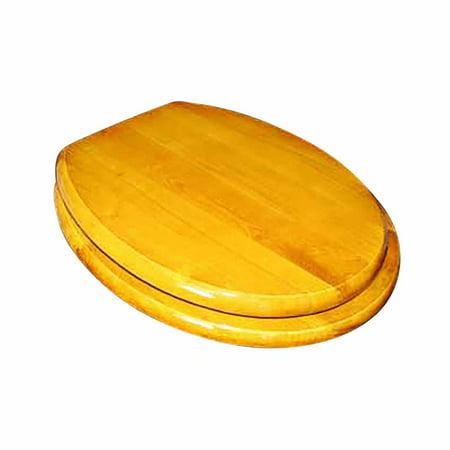 Bathroom Toilet Seat Golden Amber Hardwood Elong Chrome Solid gold toilet  seat Plumbing Fixtures Compare PricesSolid Gold Toilet Seat   dekThe Solid Gold Toilet Top 10 Famous  . Solid Gold Toilet Seat. Home Design Ideas