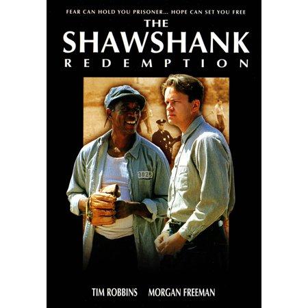 The Shawshank Redemption  1994  27X40 Movie Poster