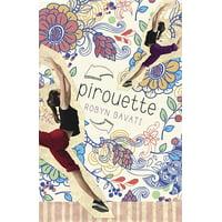 Pirouette (Paperback)