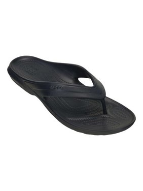 b8794306a Product Image Crocs Unisex Classic Flip Sandals