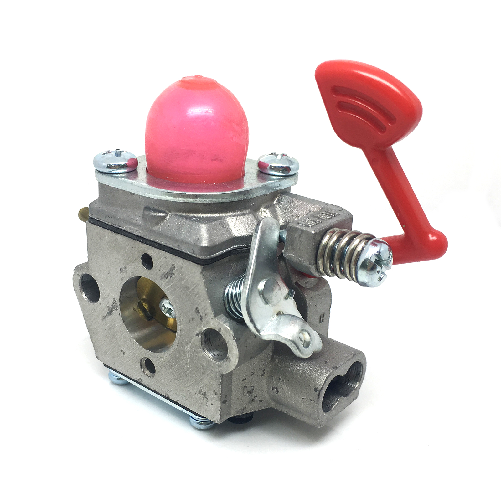 Carburetor For Poulan BVM200VS PPB430VS VS2000BV Pro Craftsman Blower 545081857