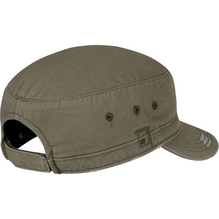 Cheap Military Hats (District Distressed Military)
