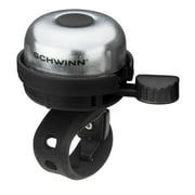 Schwinn Stretch to Attach Bicycle Bell, kids or adults, commuting