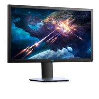 "Dell 24"" 1920x1080 HDMI VGA 144hz 1ms HD LED Gaming LED Monitor - S2419HGF, 3 Year Advanced Exchange Warranty"