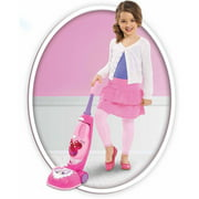 Minnie Bow-Tique 2-in-1 Play Vacuum
