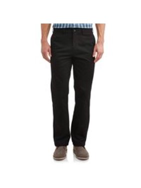 George Men's Pants Collection