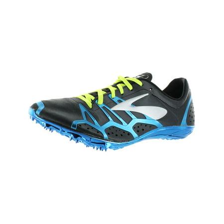 29f275d38fa66 Brooks - Mens Lightweight Athletic Running Shoes - Walmart.com